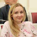 Мария Львова-Белова удостоена внимания губернатора Ивана Белозерцева - фактчек от The Penza Post