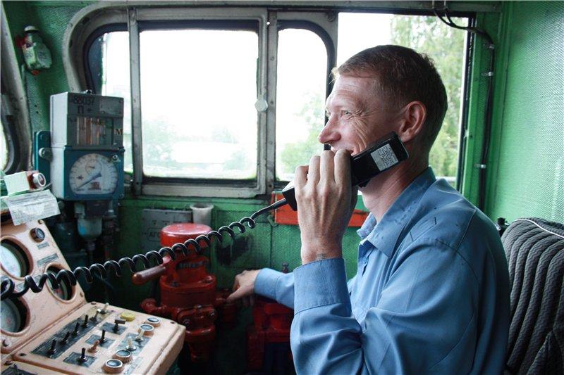 прикольные фото с машинистами локомотивов прозрачном