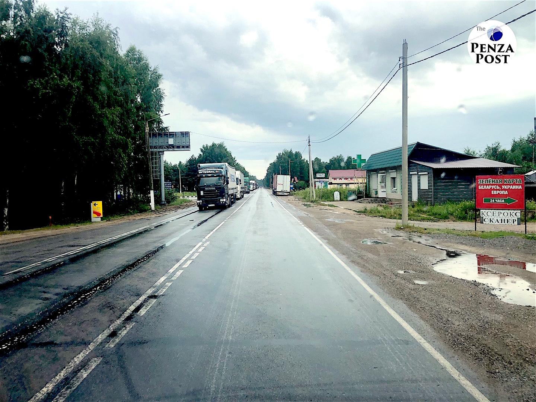 Приекуле, Латвия. Нелегкий путь к десяткам пензенцев, захороненных в стране НАТО. «Цифровой музей Памяти «А мы из Пензы» - виртуальный тур