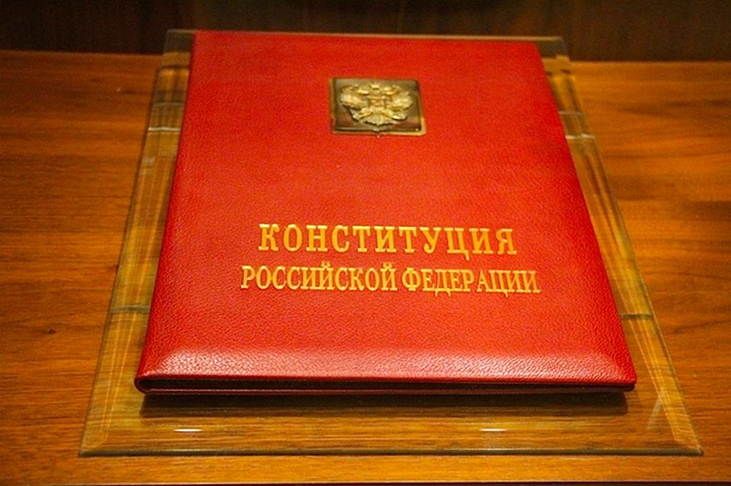 Голосование за поправки в Конституцию максимально прозрачно – иностранный наблюдатель