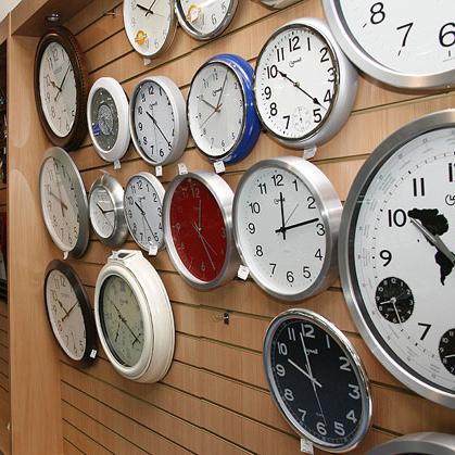 Часы в магазин обратно сдать золотых часов ссср женские стоимость