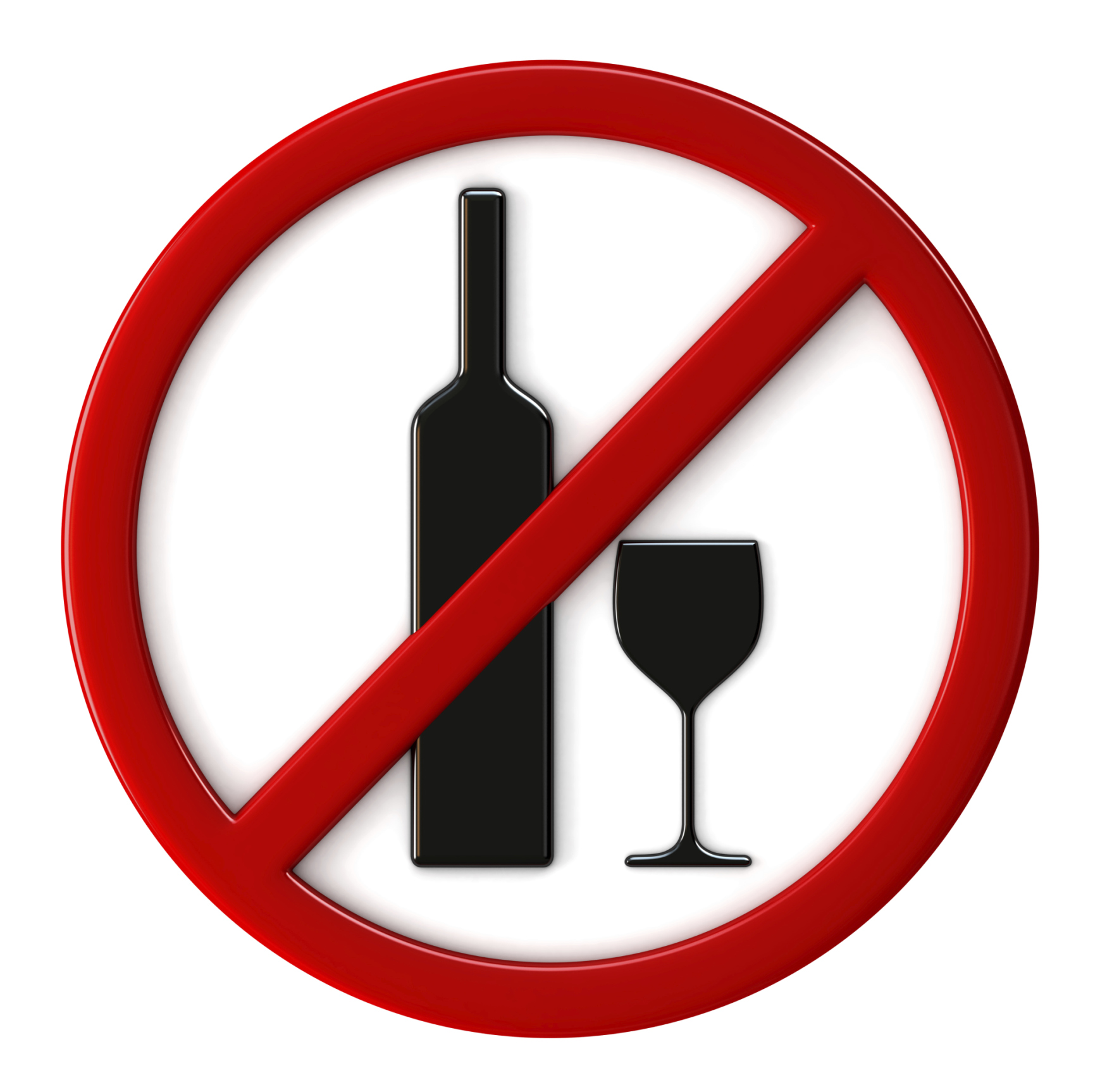 alcohol control peoples Alcohol laws by state no state has an exception that permits anyone other than a family member to provide alcohol to a minor on or otherwise control.