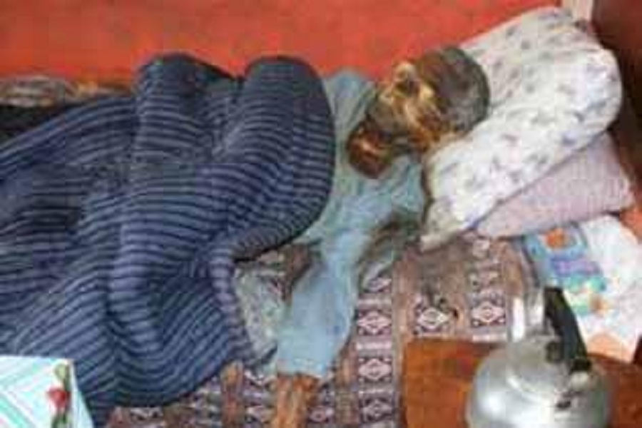 Шесть мумий найдены в древнеегипетской гробнице судьи