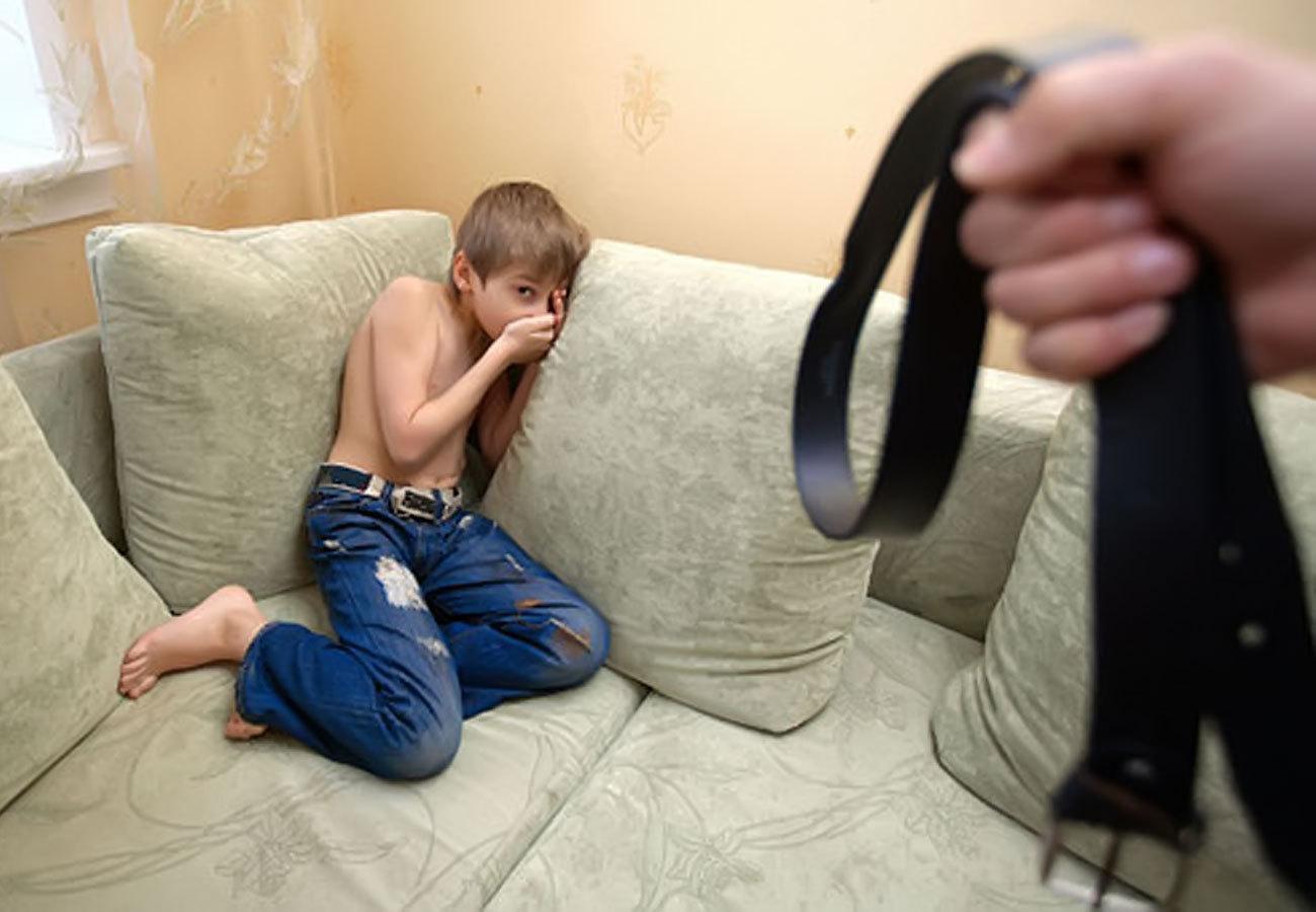 Син трахаєт жестока свою мать 18 фотография