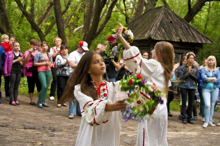 http://penza-post.ru/uploads/2-1/masha/23.06/09.07/gc.jpg