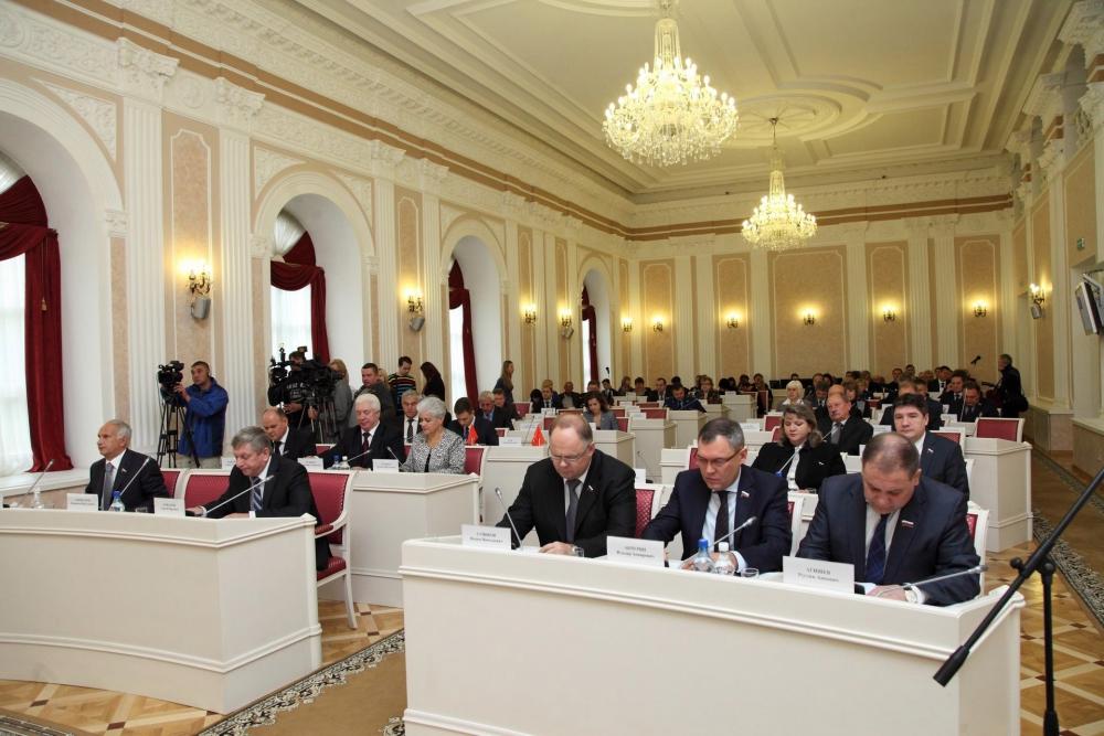 Суды в Пензе Районные суды Областной суд Мировые