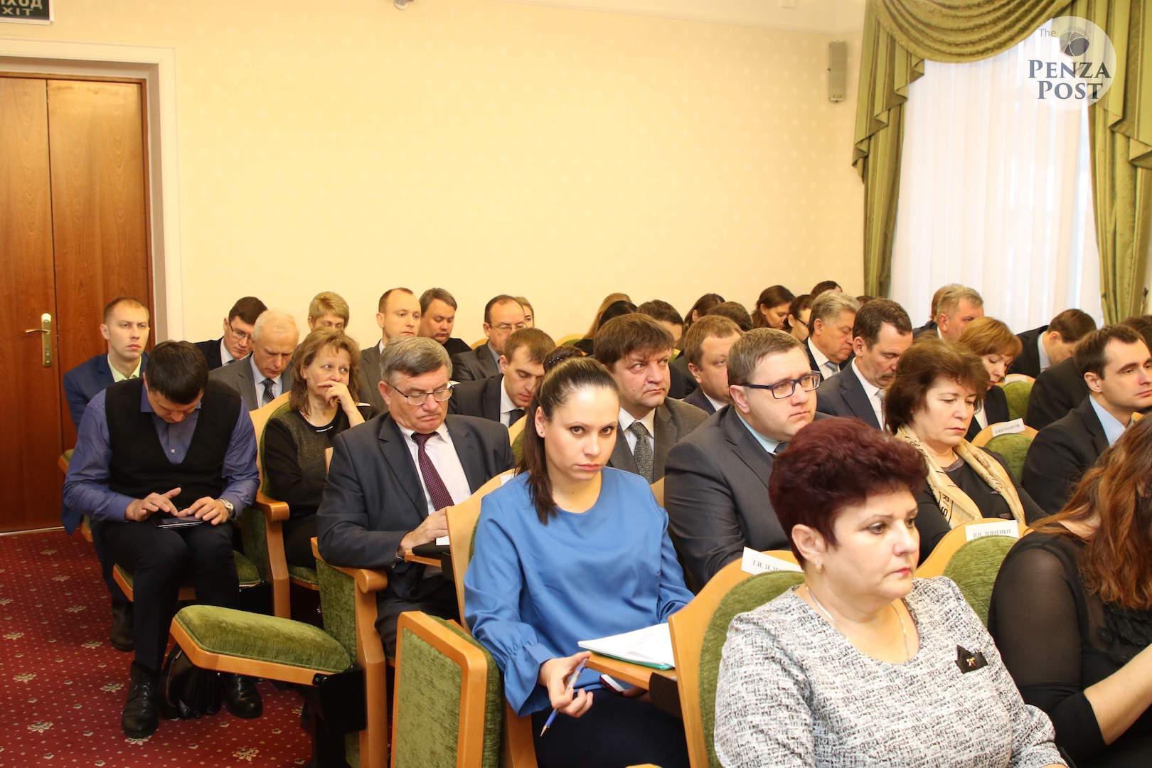 Иван Белозерцев назвал восстановление элеваторов вобласти необходимостью