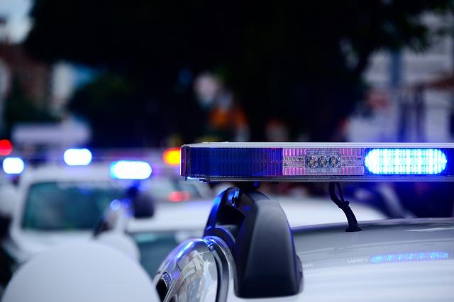 Три человека пострадали в аварии на трассе М-5 в Пензенской области
