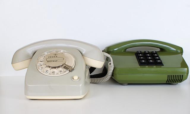 Замглавы пензенского СУ СКР собирается ответить на вопросы граждан по телефону