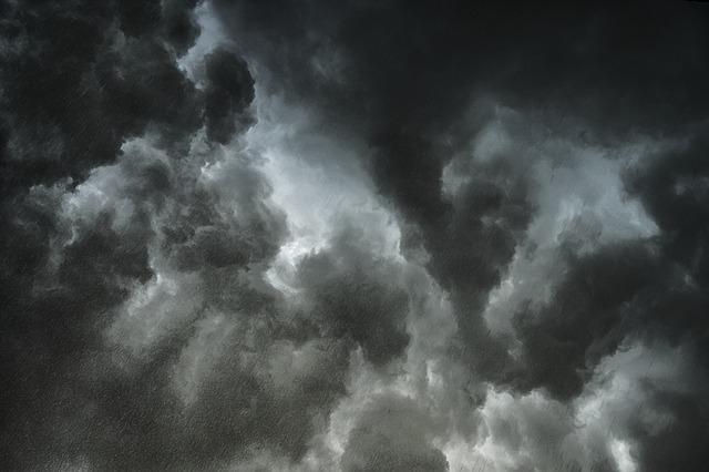 В Пензенской области на 1 Мая ухудшится погода