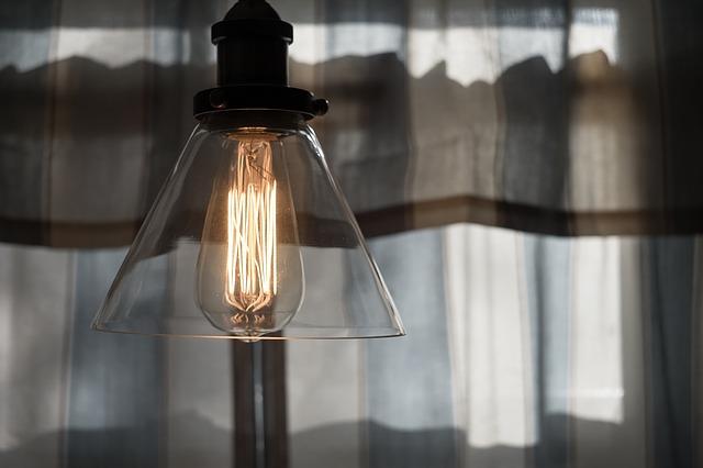 В Заречном завтра отключат свет в школе и ряде домов