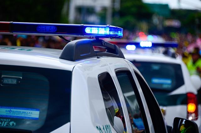 В Каменском районе участились случаи распространения наркотиков при помощи «закладок»