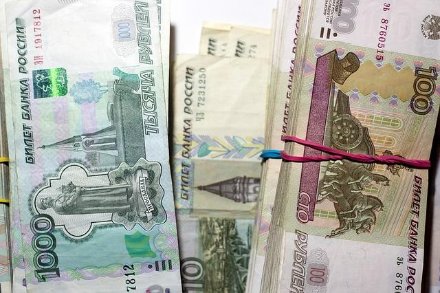 В надежде получить 100 тыс. рублей житель Никольска попался на уловку мошенников