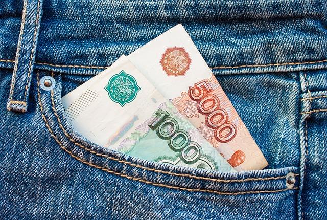Кузнечанин может оказаться в тюрьме из-за того, что платил за покупки чужой картой
