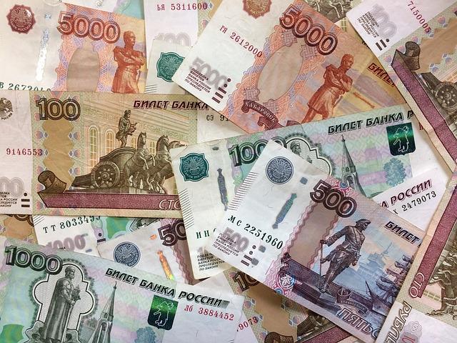 Пензячка поверила мошенникам и перевела им все свои деньги