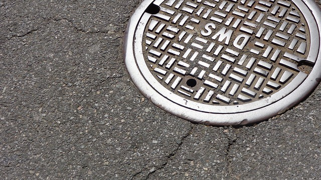 Кто же займется реконструкцией улицы Рябова в Пензе?