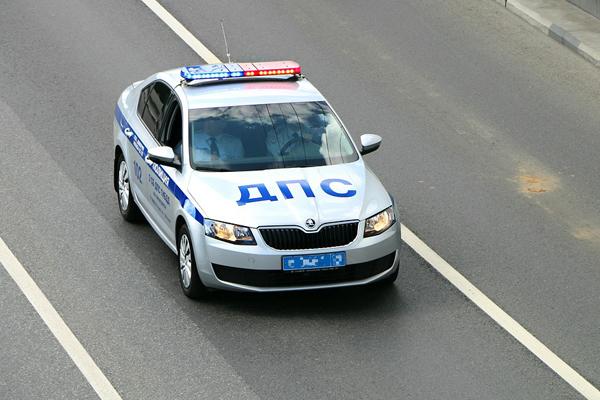 Пензячке грозит уголовная ответственность за управление автомобилем в пьяном состоянии