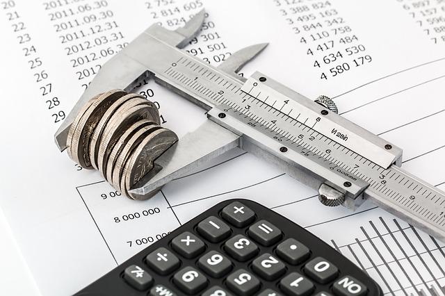 В Пензенской области индекс промпроизводства стал выше на 22,6%