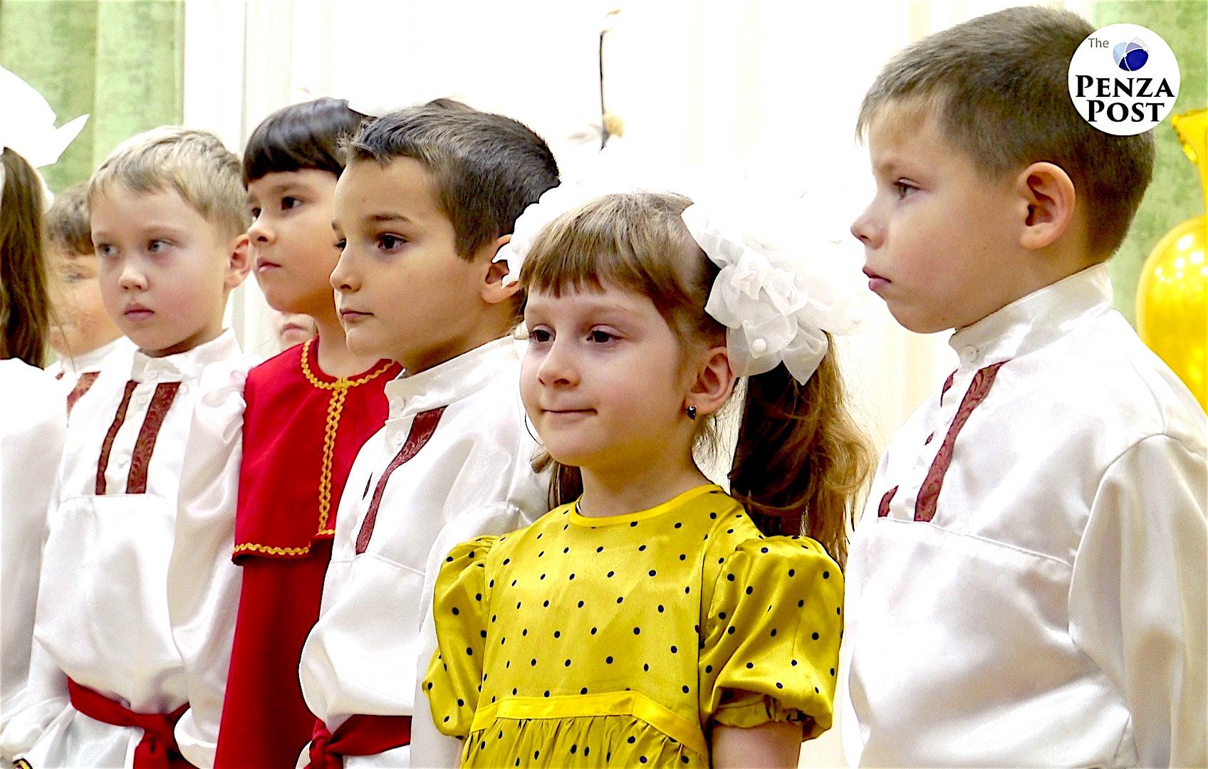Михаил Тактаев представил проект туристическо-спортивной базы для детей-спортсменов в Пензе