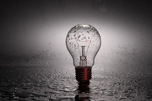 В Пензе на нескольких улицах отключат электроснабжение
