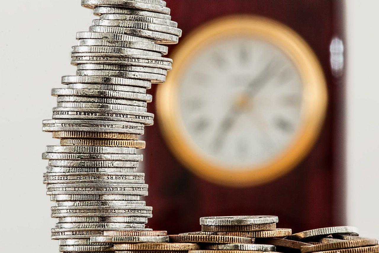 В России с 1 мая увеличили пенсионные выплаты