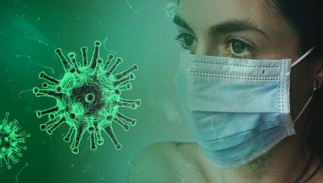 В России предложили ввести штрафы за отказ от вакцинации против коронавируса