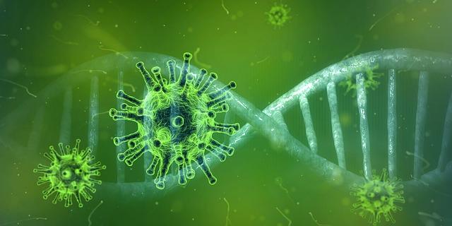 В России выявили новые случаи заражения коронавирусом