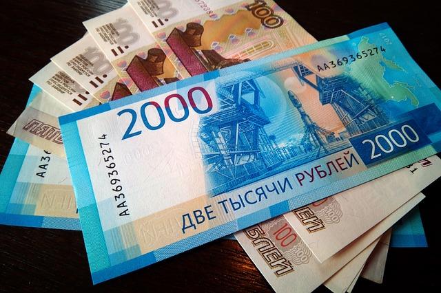 Российских пенсионеров ожидают новые выплаты
