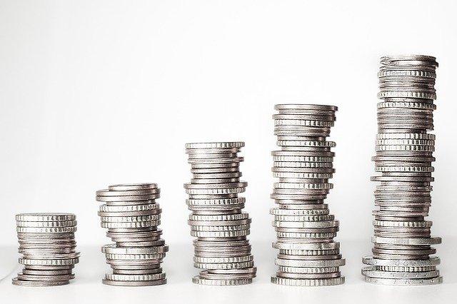 Назван срок начисления выплат семьям с детьми в Пензенской области