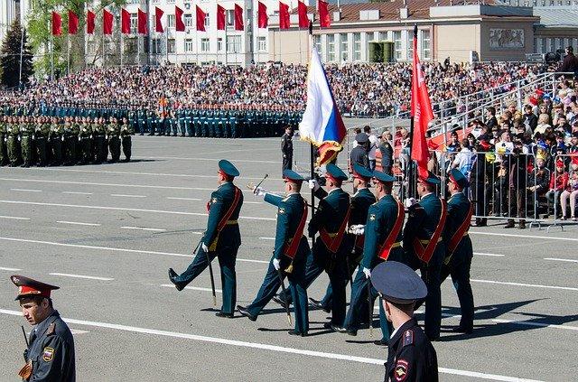 Курсанты артучилища заняли третье место на международном конкурсе «Мастер-оружейник»