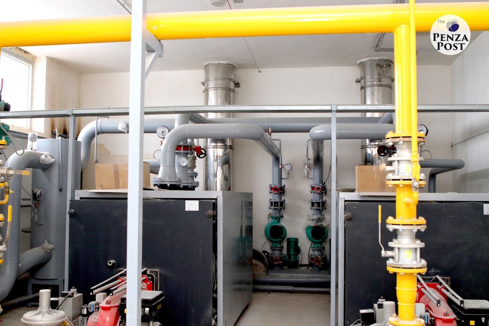 В поселке ЗИФ сдвигаются сроки сдачи водопровода до октября