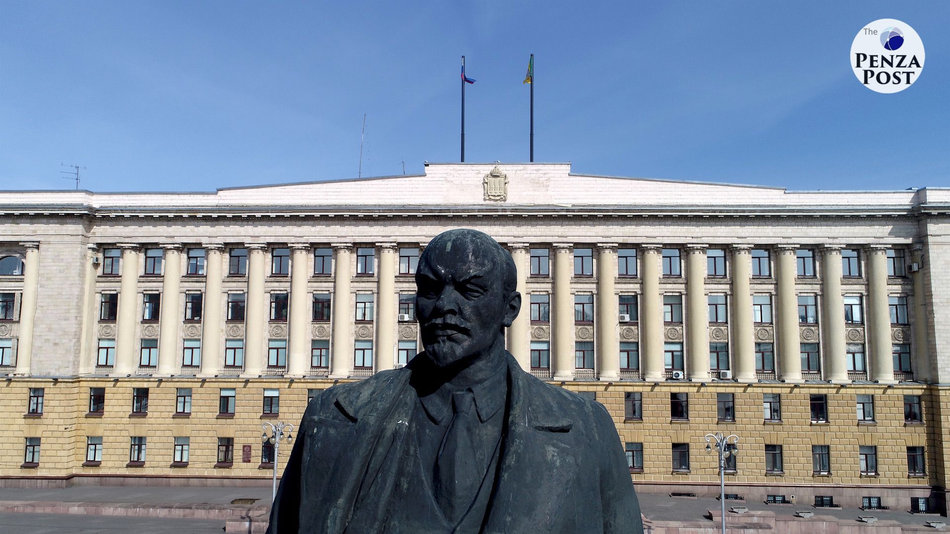 Сегодня в правительстве Пензенской области состоится оперативное совещание