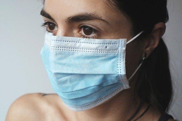 Еще более 70 человек смогли победить коронавирус в Сурском крае