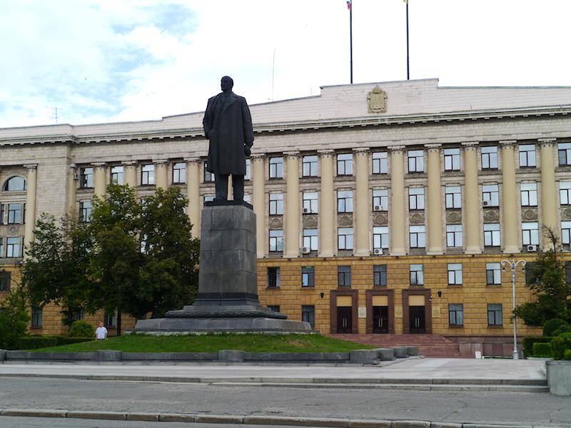 Госдума прекратила полномочия единоросса Владимира Жутенкова