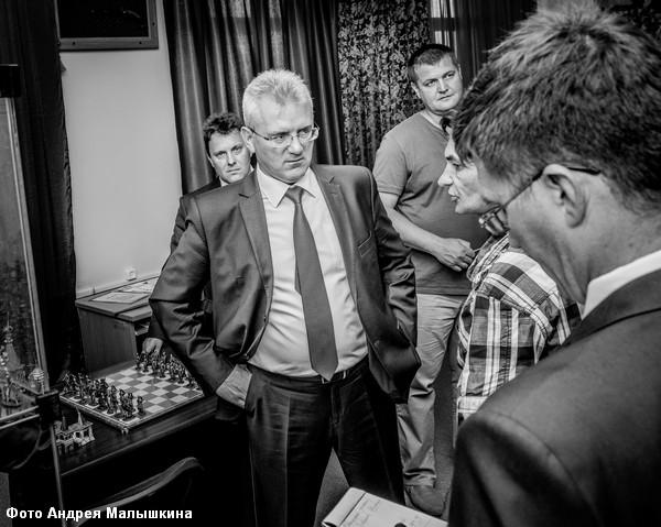Выборы в Госдуму сделали Пензенский регион лидером субъектов с высокой устойчивостью - Петербургская политика