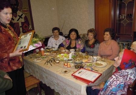 http://penza-post.ru/uploads/ViolaSeptember/11/1982_100168_.jpg