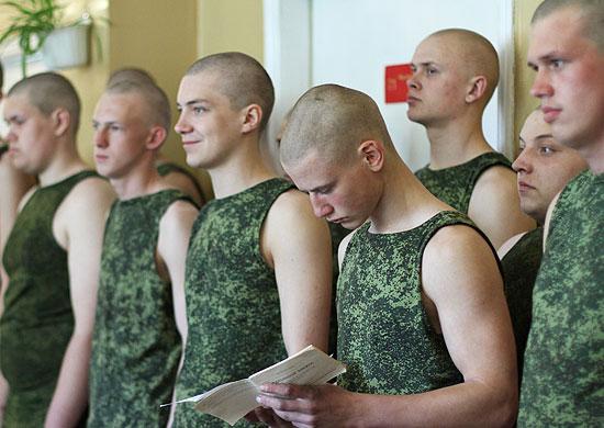 сможете ст29 военнослужащих пункт 18 галерея