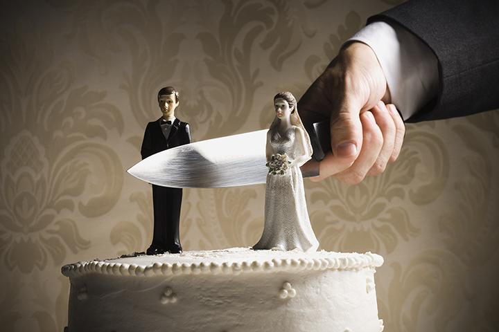 способы как убыть жену с руками сможет
